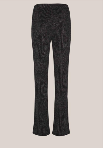 Second Female - Marisa MW Trousers