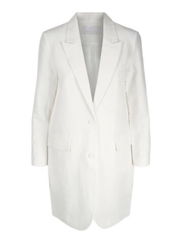 One & Other - Tale Blazer/OffWhite