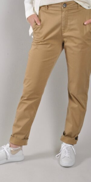 Co´Couture - Marchino Pants