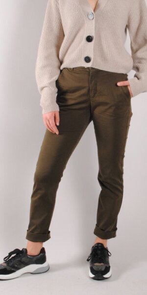 Co´Couture - Marchino / Army
